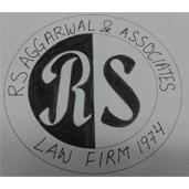 Agarwal and Associates