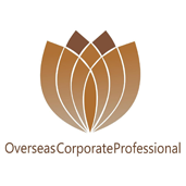 Overseas Corporate Professional