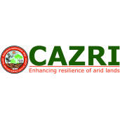 CAZRI