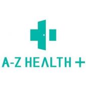 A2Z Health Plus