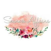 Searose Affairs