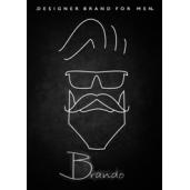 Brando