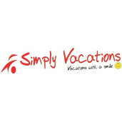 Simply Vacations