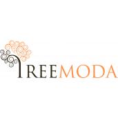 TREEMODA