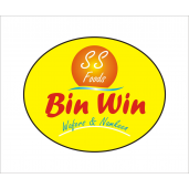 BIN WIN