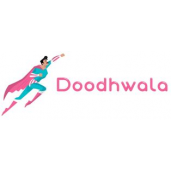 DOODHWALA
