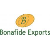 BONAFIDE EXPORTS