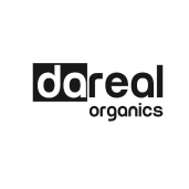 DAREAL ORGANICS