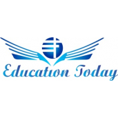 EDUCATION TODAY