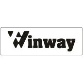 WINWAY