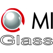 MI GLASS