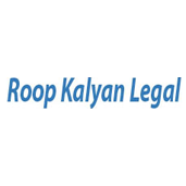 Roop Kalyan Legal