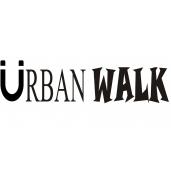 URBAN WALK