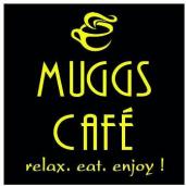 MUGS CAFE