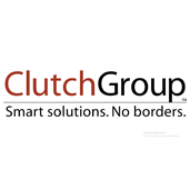 Clutch Group