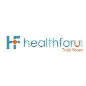 Healthforu