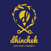 dhinchek